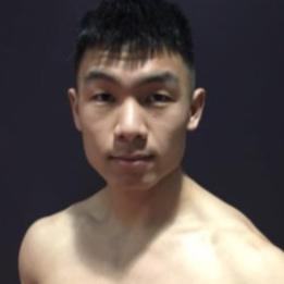 Shuoyu Tao