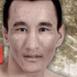 """Shyngys """"Shah Kazakh"""" Kairanov"""