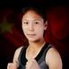 Xiaoni Liu
