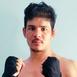 Shankar Mehra