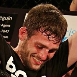Jeff Baughman