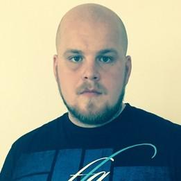 Matias Anttila