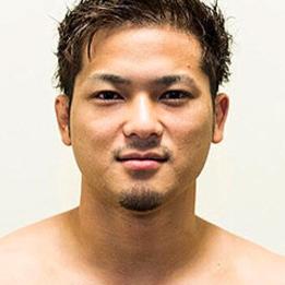 Shunpei Hayashi