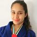 Amanda Monteiro