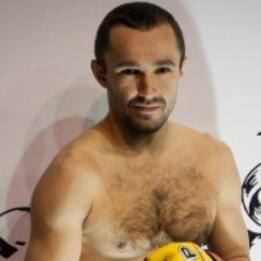 Andrey Zubenko