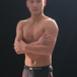 Wenzheng Li