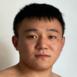 Xiangxu Qi