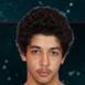 Maher Khalil