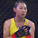 Karolina Kowalkiewicz vs. Xiaonan Yan