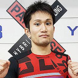 Toshiya Takashima