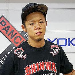 Yuki Yamamoto