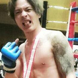 Mizuki Sakamoto