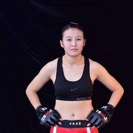Tao Li
