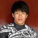 David Bangguigui