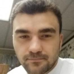 Hovannes Zakyan