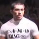 Anthony Jimenez