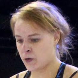 Valērija Sotčenko