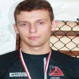 Karol Żurowski