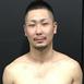 Ryosuke Sano