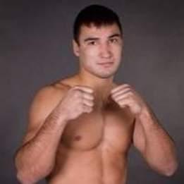 Andrey Koshkin