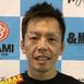 Hideaki Nakajima