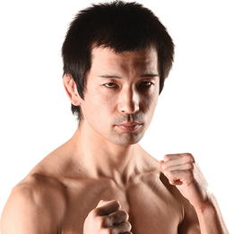 "Yasuhiro ""J-Sero"" Wakabayashi"