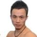 """Junye """"铁拳歌王"""" Gao"""