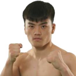 Jiahao Hao