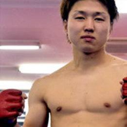 Hayato Matsuoka