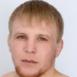 """Igor """"Golden Tiger"""" Zhirkov"""