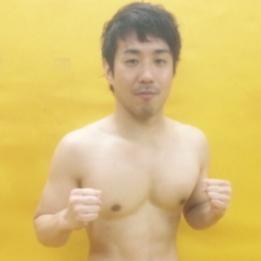 Shiro Ogata