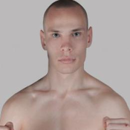 "Aleksandr ""Viking"" Kutafin"