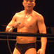 Takahiro Oba