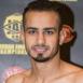 Ahmed Abou Jarrad