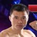 Tonghai Liu