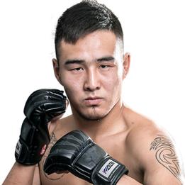 Xiaolong Wu