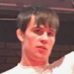 Austin Daffron