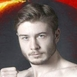 Rostislav Sukach