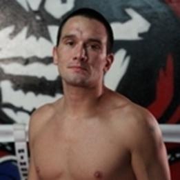 Cody Carrillo