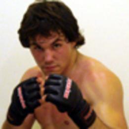 Peter San Antonio