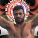 Ramez Kerbaj