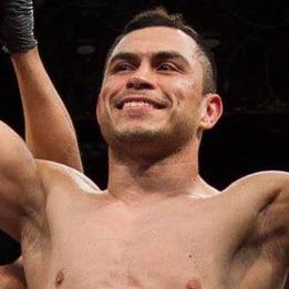 Elias Rodriguez