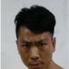 Jirong Li