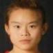 Xiaomin Wang