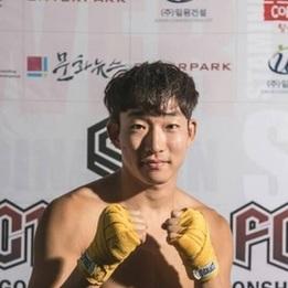 Sung Joo Hwang