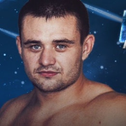 Anatoliy Litvinov