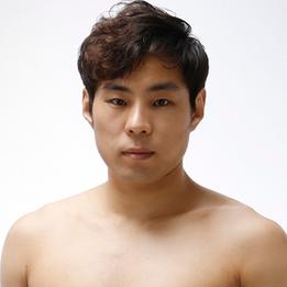 Sang Jin Jung
