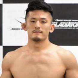 Takumi Kitazaki