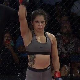 Sheila Padilla