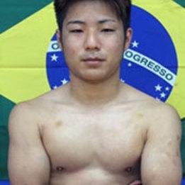 Yoshinao Touma
